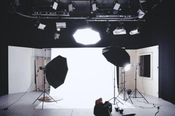 Gebruik foto met oud-werkneemster maakt inbreuk op portretrecht