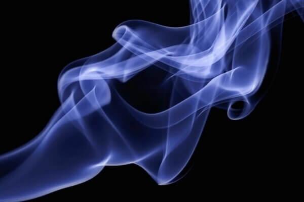 De merkenrechtelijke gevolgen van 'plain packaging' voor sigaretten