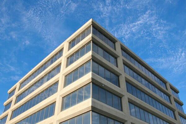 Huurrecht bedrijfsruimte: stand van zaken corona rechtspraak