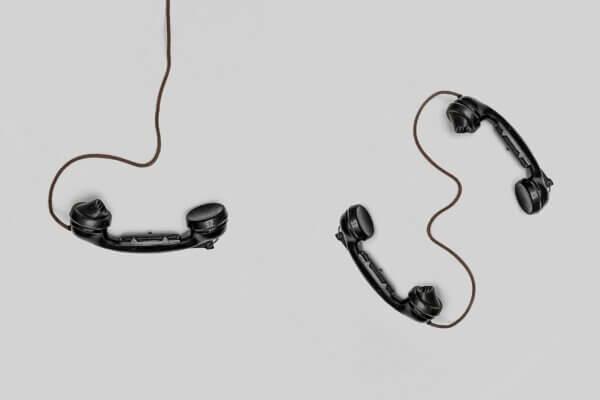 Algehele radiostilte als voorschrift tijdens gehele looptijd aanbestedingsprocedure: annotatie