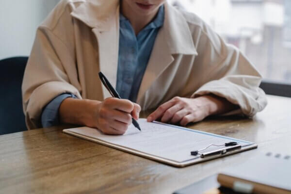 Nieuwe wetgeving rondom ZZP'ers: de stand van zaken