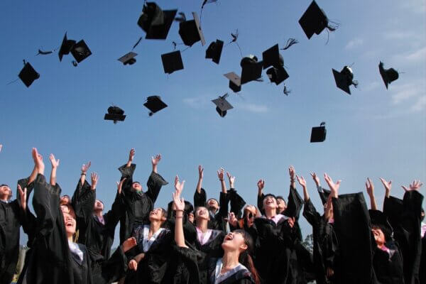 De inspanningsverplichting voor een onderwijsinstelling tot het vinden van een stage