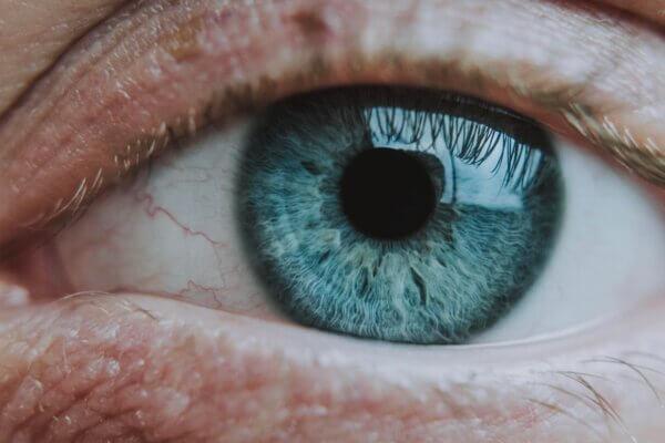 Privé borgstellingen bij overnames: vertrouwen op de blauwe ogen van de borg?