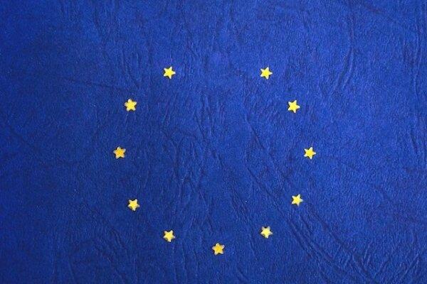 De gevolgen van Brexit voor het meubelrecht