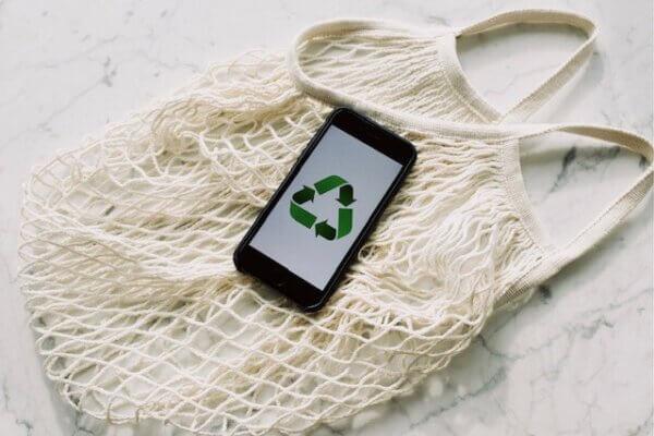 Pas op met het doen van duurzaamheidsclaims